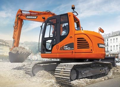 doosan-dx140lcr-2 feature image